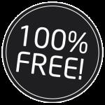 100_free